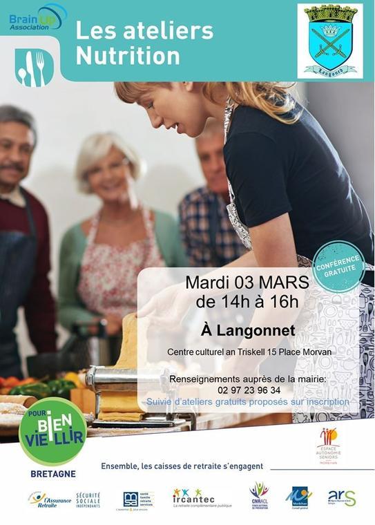 Conference_Ateleier_Langonnet_Mars2020.jpg