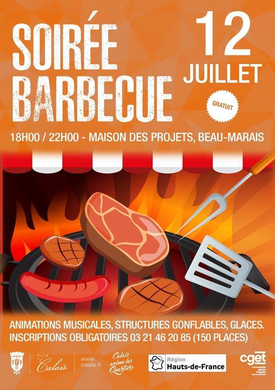 SoireeBarbecue12Juillet.jpg