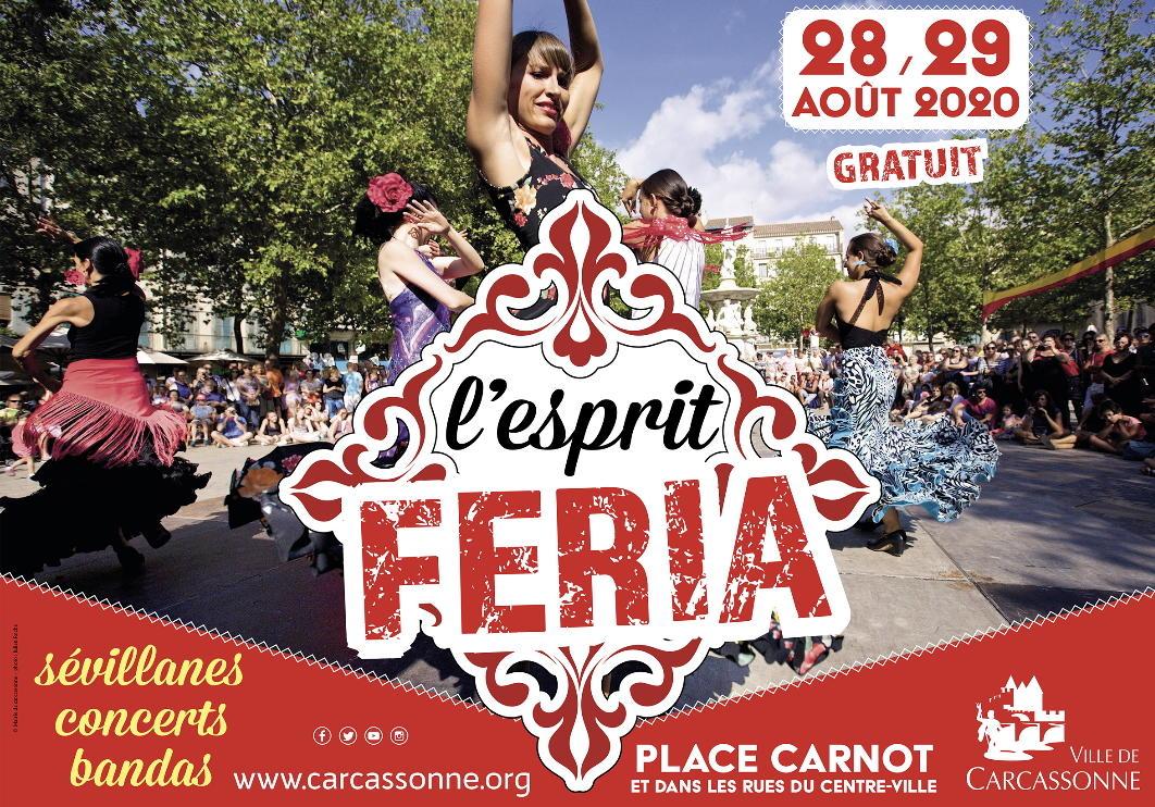 esprit feria 2020 ©villedecarcssonne.jpg
