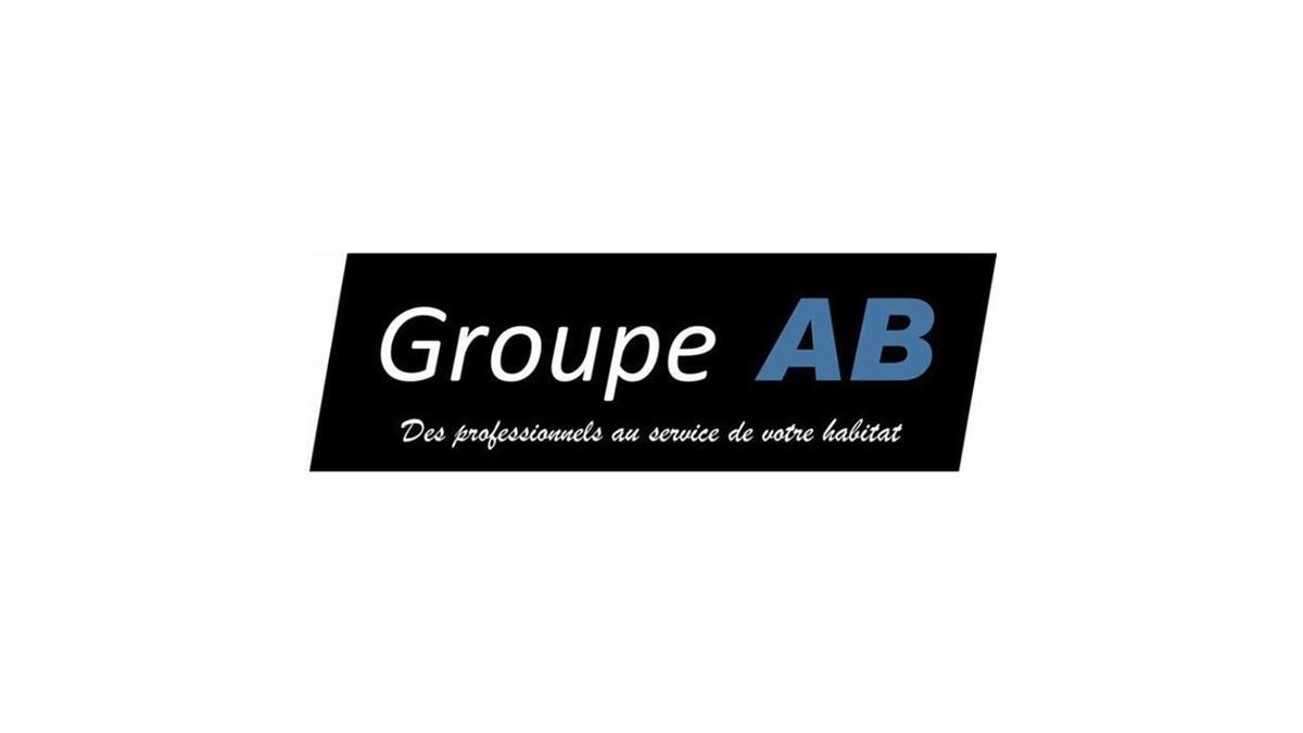 Groupe AB.jpg