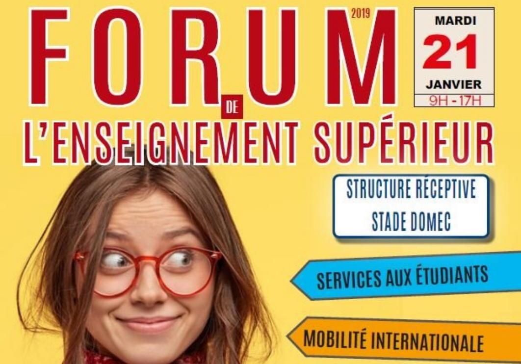 forum enseignement sup.jpg