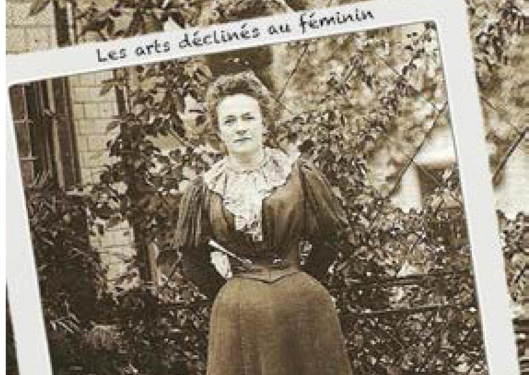 feminart_vignette.jpg