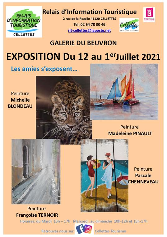 Affiche Expo 2021 les amies_page-0001.jpg