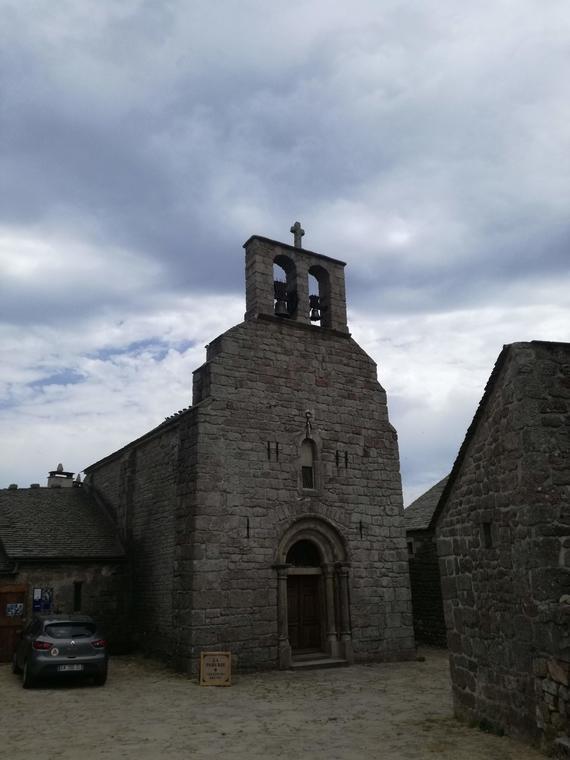 Saint-Michel de la Garde-Guérin.jpg