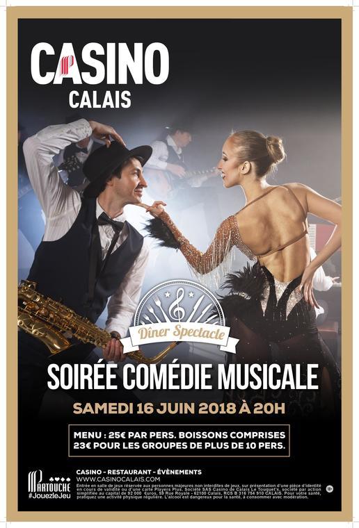 Soirée Comédie Musicale 16 juin.jpg