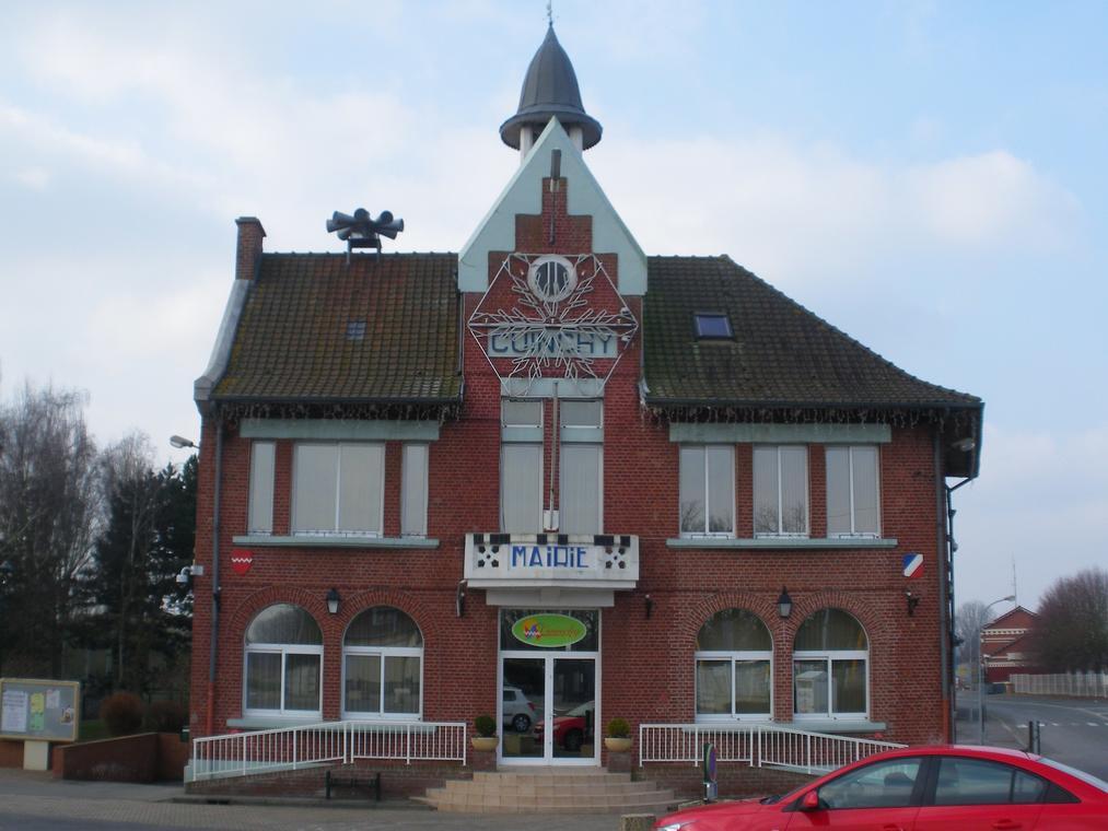 Cuinchy-mairie-CopFloflo62.JPG