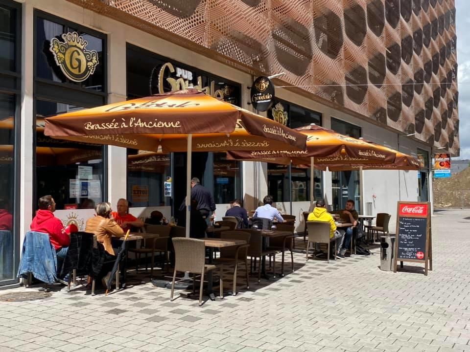 la-goudale-restaurant-valenciennes.jpeg