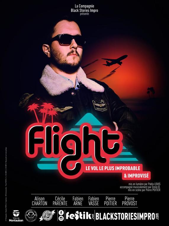 affiche flight.jpg