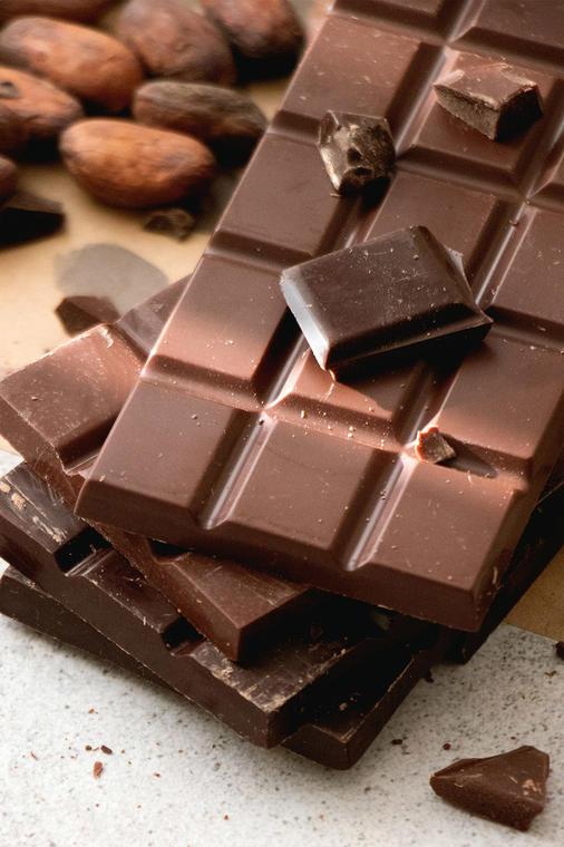 RDV Chocolat Villesavin tetiana-bykovets-H22N-9s8AUw-unsplash.jpg