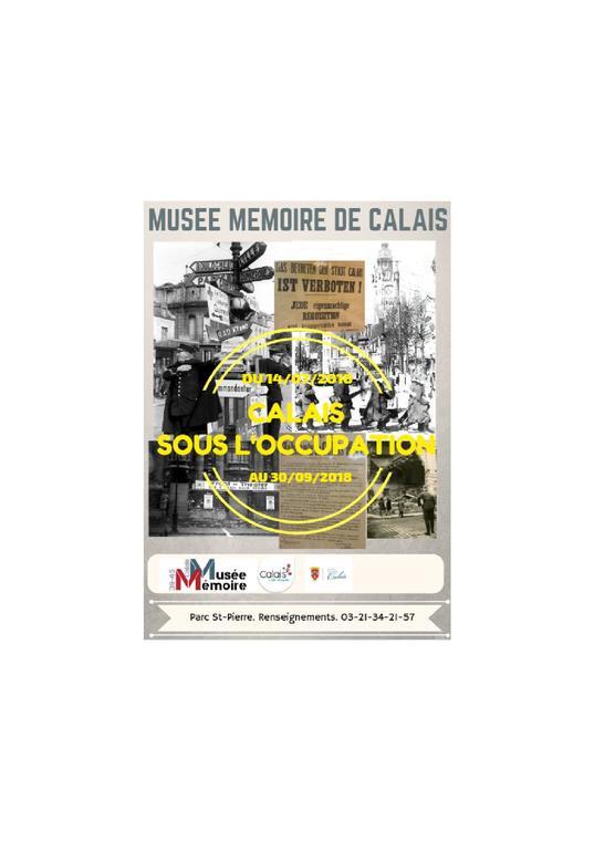 Expo musée mémoire du 14 juillet au 30 sept.jpg