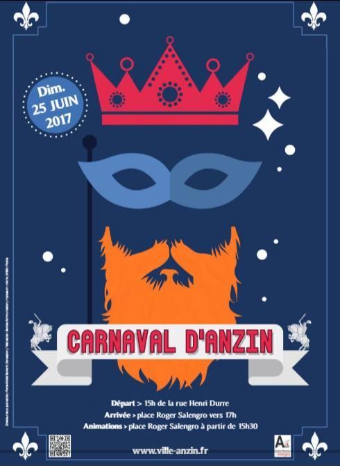 CARNAVAL-ANZIN.jpg