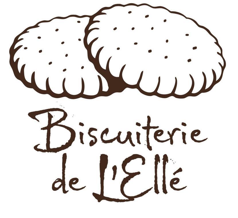 Biscuiterie_Elle_Langonnet.jpg