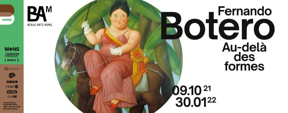 BAM-Botero-Banner-PoleMuseal_950x375-NEW-2.jpg