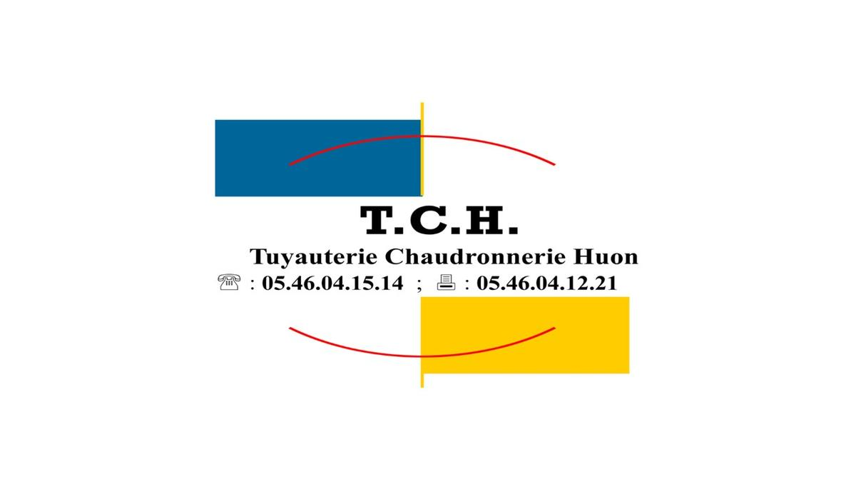 Tuyauterie Chaudronnerie Huon.jpg