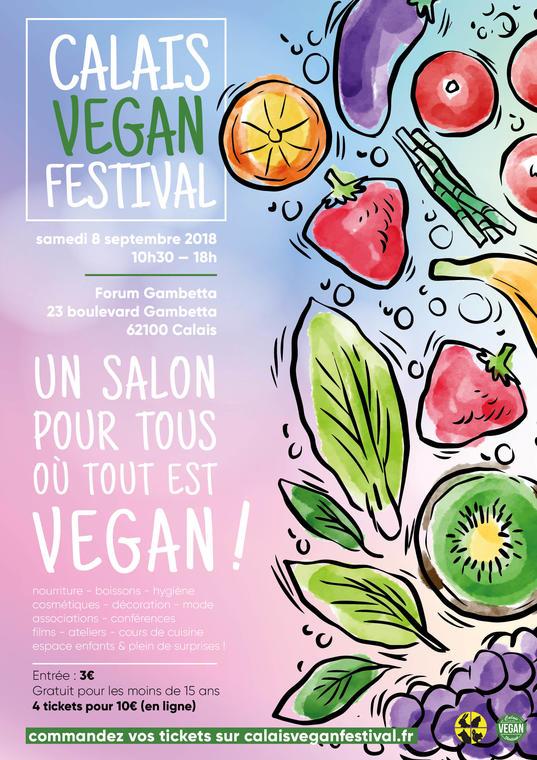 Calais vegan festival 8 septembre.jpg