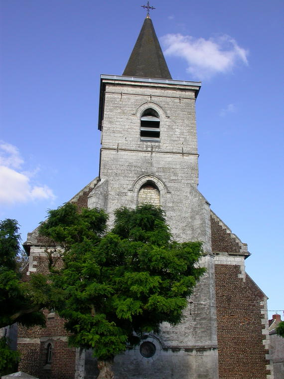 Eglise-saint-leger-gosnay1.jpg