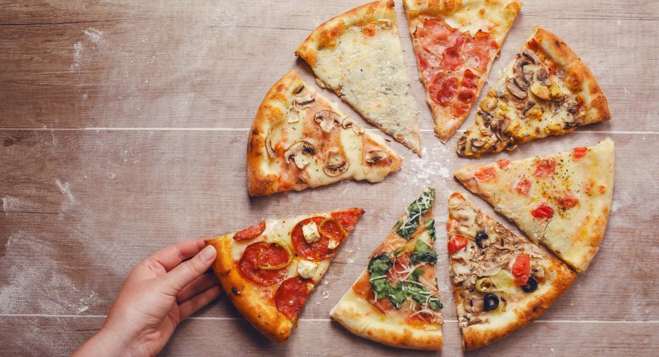 Alberto's pizza.jpg