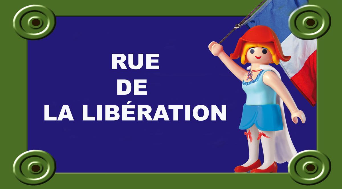 billy plaque-de-rue_liberation_45x25.jpg