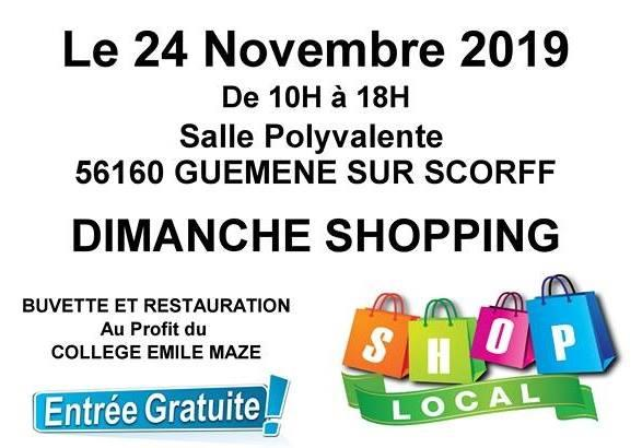 Dimanche_Shopping_Guemene_Novembre2019.jpg