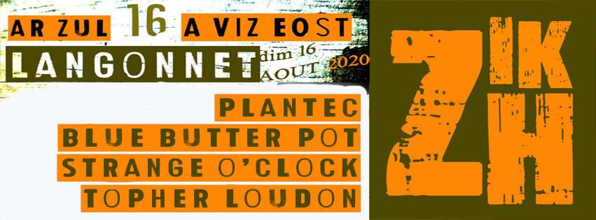 Festival_Zik_Zh_Langonnet_Aout2020.jpg