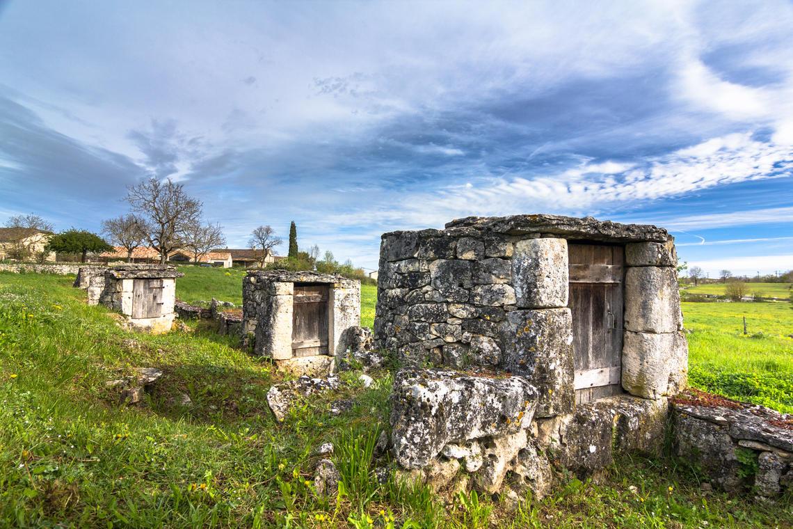 Le chemin des puits à Laburgade - © Lot Tourisme C. Novello -001.jpg