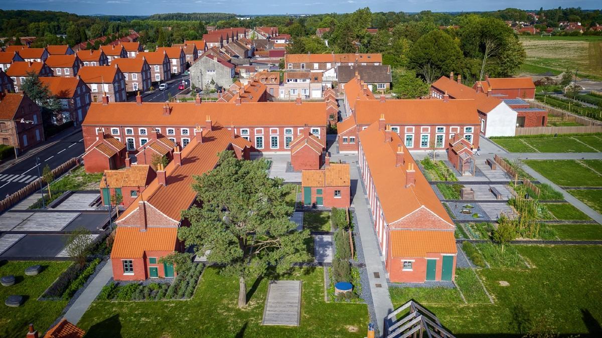 Cité électriciens ©Antéale.jpg