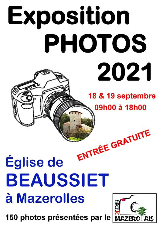 2021 Beaussiet affiche.jpg