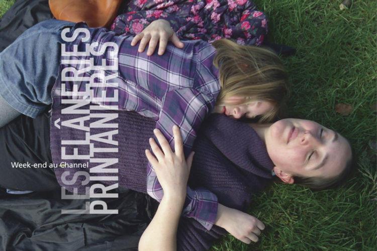 2017_05_13-FLANERIES-PRINTANIERES-750x500.jpg