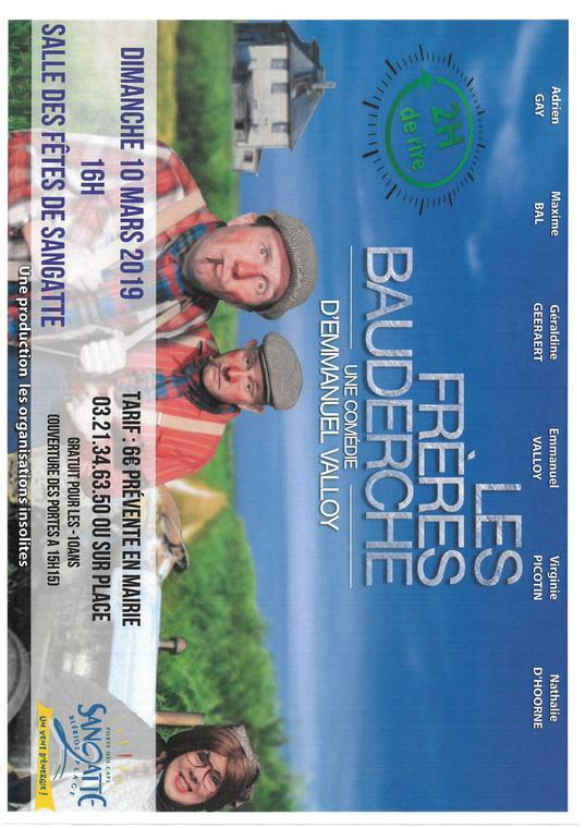 Pièce de théâtre  Les frères Bauderche  10 mars.jpg