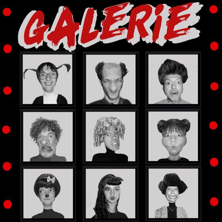 03.10.2020 Galerie.jpg