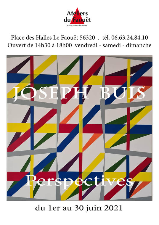 expo j.buis - perspectives.jpg
