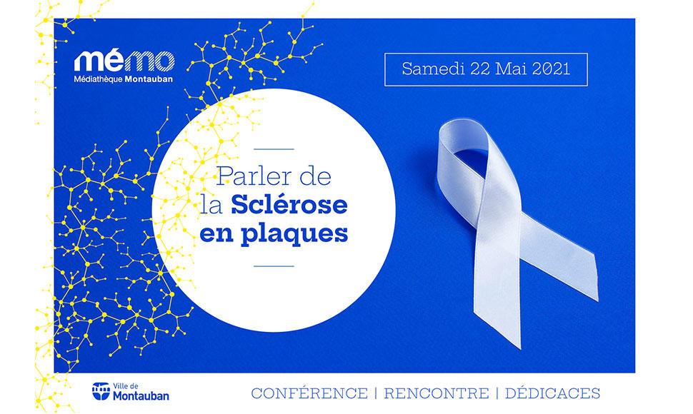 22.05.2021 Sclerose-en-plaque-memo-2021.jpg
