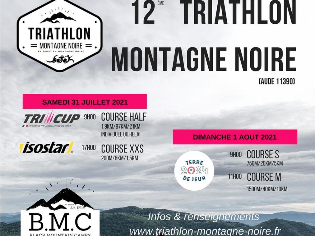 triathlon-2021-recadre.jpg