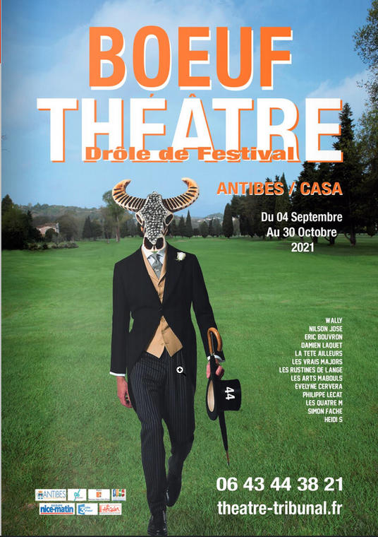 boeuf-theatre-aff-2021.jpg