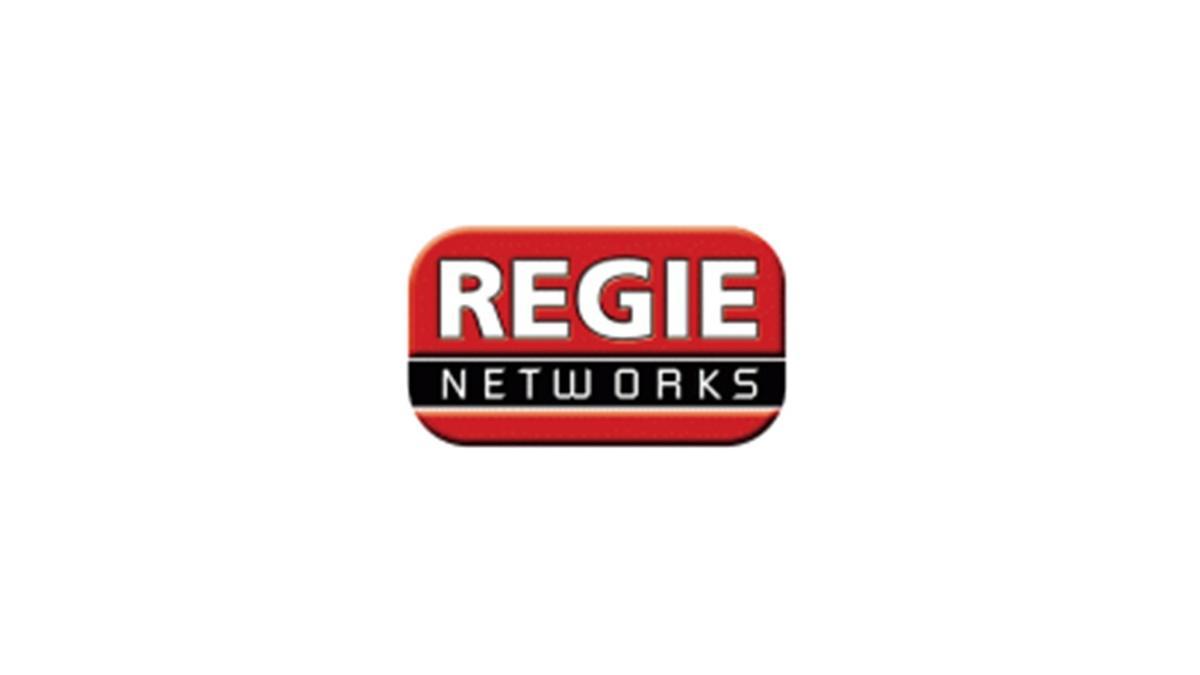 Regie Networks.jpg