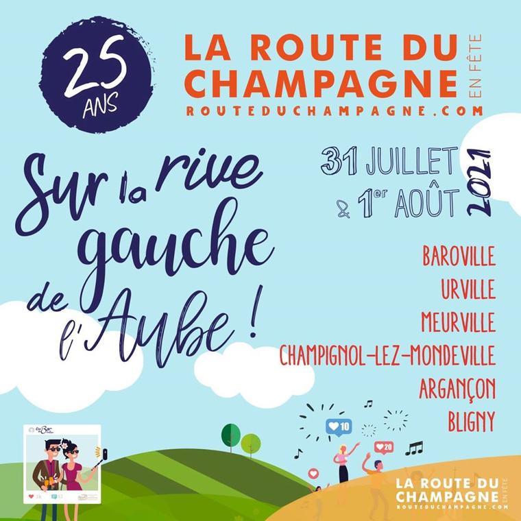 Route du Champagne1.jpg