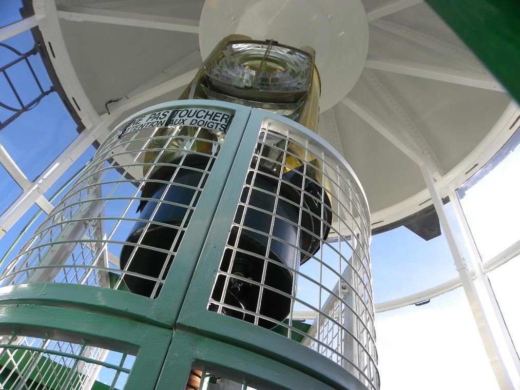 phare-de-Calais-lanterne(5).JPG