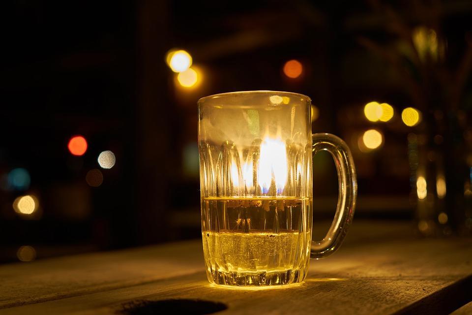 beer-2294684_960_720.jpg