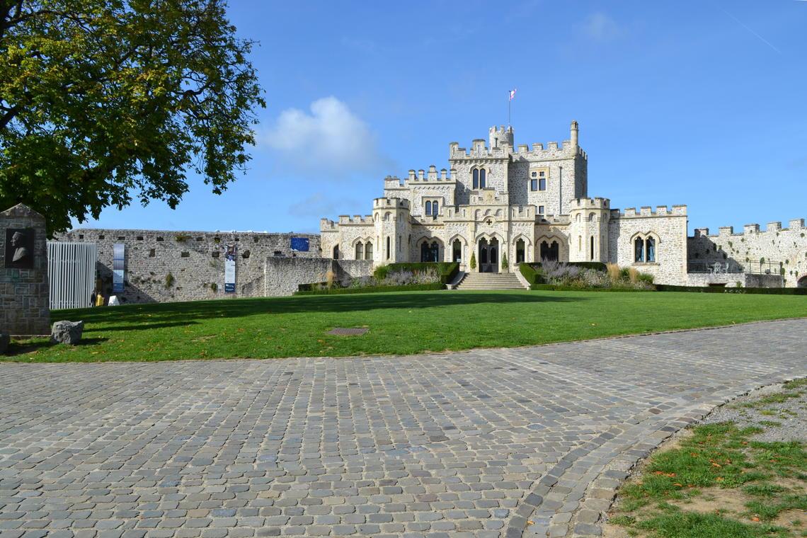 Chateau_Hardelot_A.Vrolant_OTBCO2018 (10).JPG