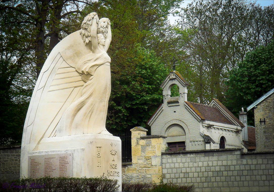 24.Monument-aux-morts.jpg