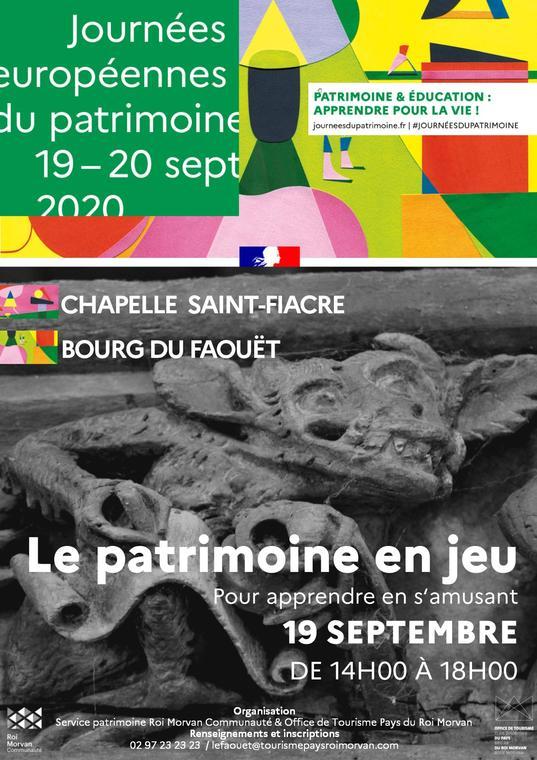Journee_Patrimoine_Bourg_SaintFiacre_LeFaouet_Septembre2020.jpg