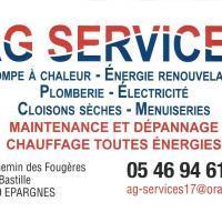 AG Service.jpg