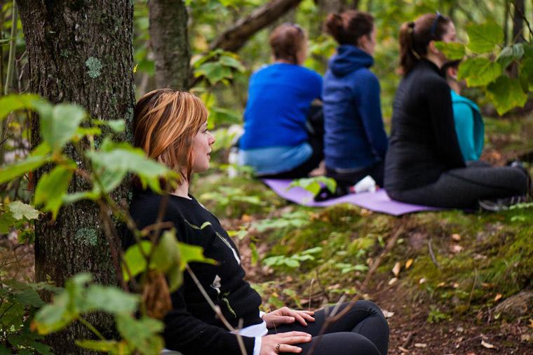 marche-meditative-et-consciente-2.jpg
