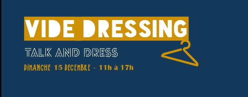 15dec-videdressing-valenciennes-camel-leon.jpg