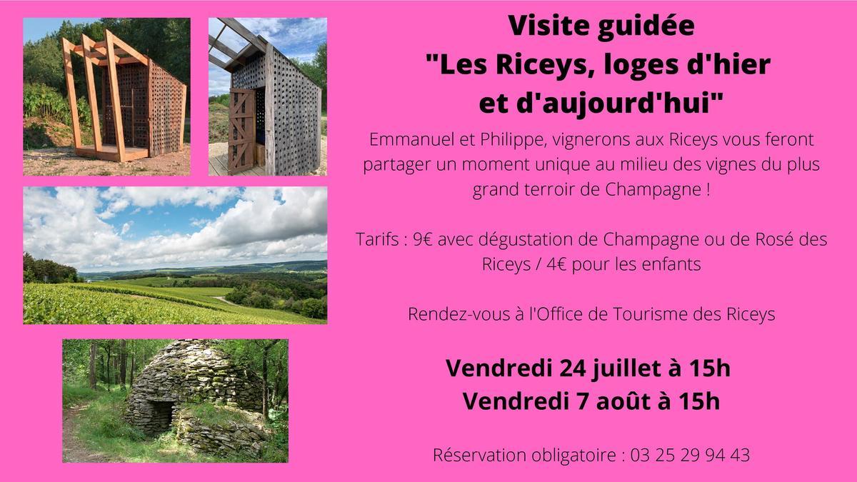 Visite guidée _Les Riceys, loges d hier et d aujourd hui_-page-001.jpg