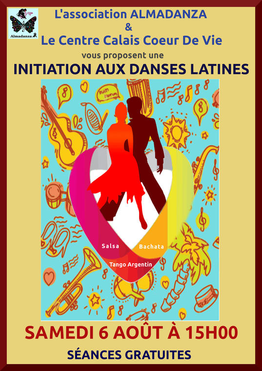 Affiche-Initiation-août2016_A3.jpeg