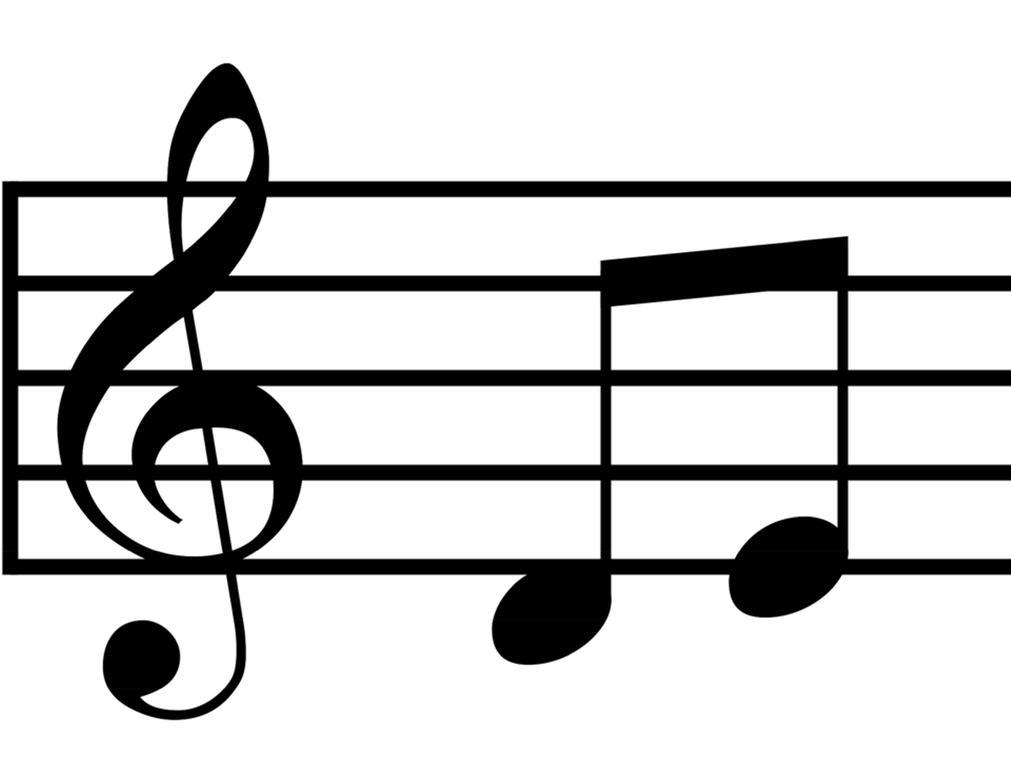 Notes musique.jpg