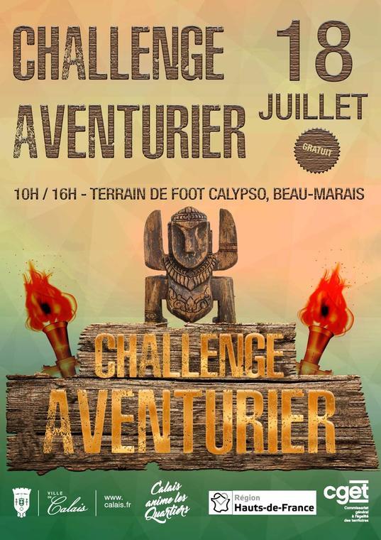 challenge aventurier 18 juillet.jpg