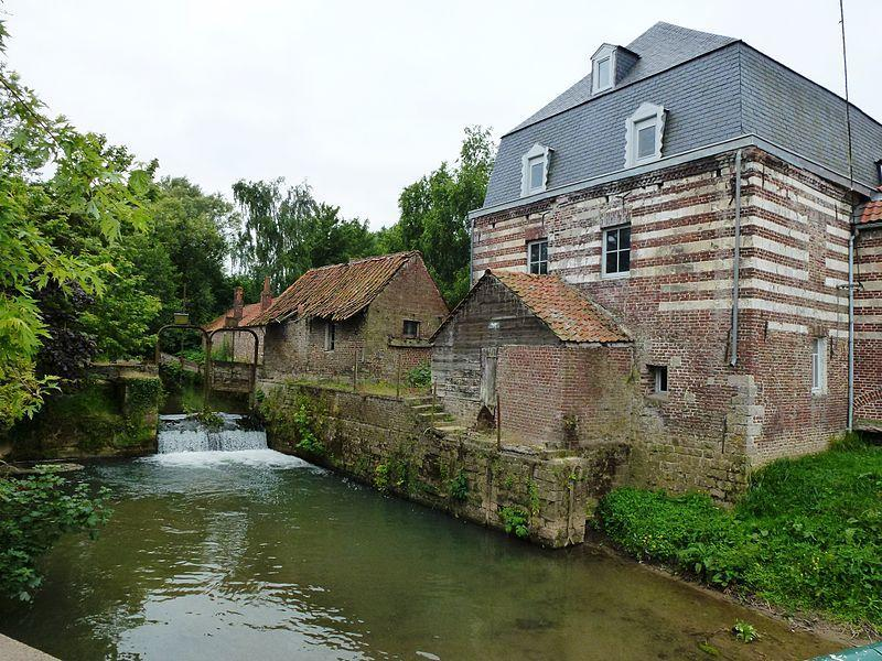 Moulin de Witernesse.jpg