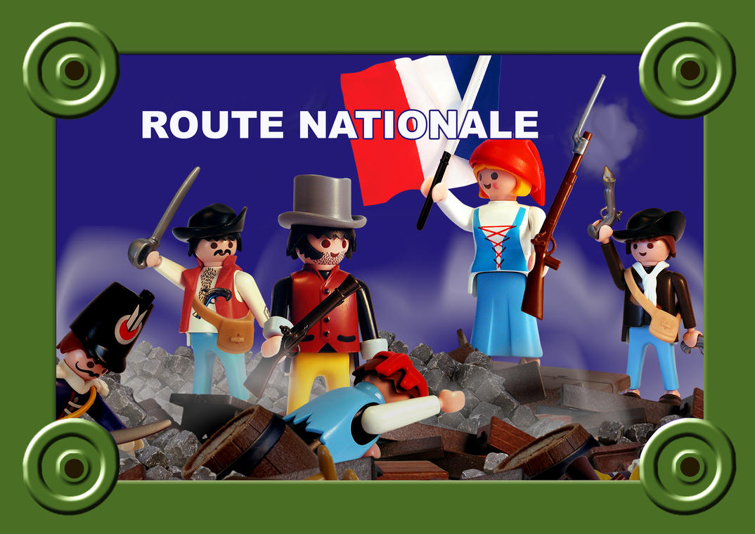 allouagne   plaque-de-rue_nationale_A3.jpg